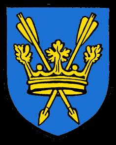 St Ed