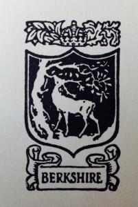 Berks Seal