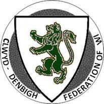 Clwyd-Denbigh-Federation-Chairman-substitute-image-of-the-federation-badge[1]
