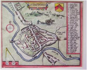 staffmap