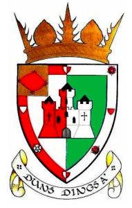 Burgh of Duns