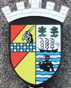 Burgh of Gourock