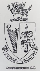 Camarthenshire