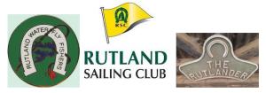 Rutland emblems 2