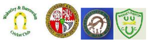 Rutland emblems 3