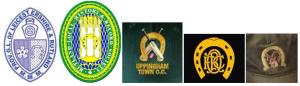 Rutland emblems 5