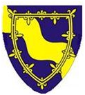 INSERT IMAGE 2 CAMBRIDGESHIRE CC ARMS 1