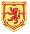INSERT IMAGE 3 SCOTTISH ARMS