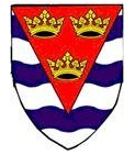 INSERT IMAGE 5 ISLE OF ELY CC ARMS