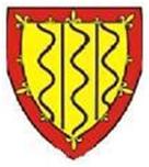 INSERT IMAGE 7 CAMBRIDGESHIRE CC ARMS 3