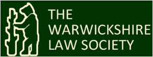 Warks Law
