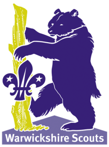 Warks Scouts