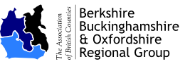 Berkshire, Buckinghamshire and Oxfordshire Regional Group