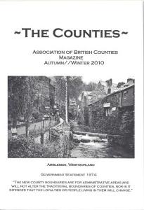 ABC_2010_Autumn_cover