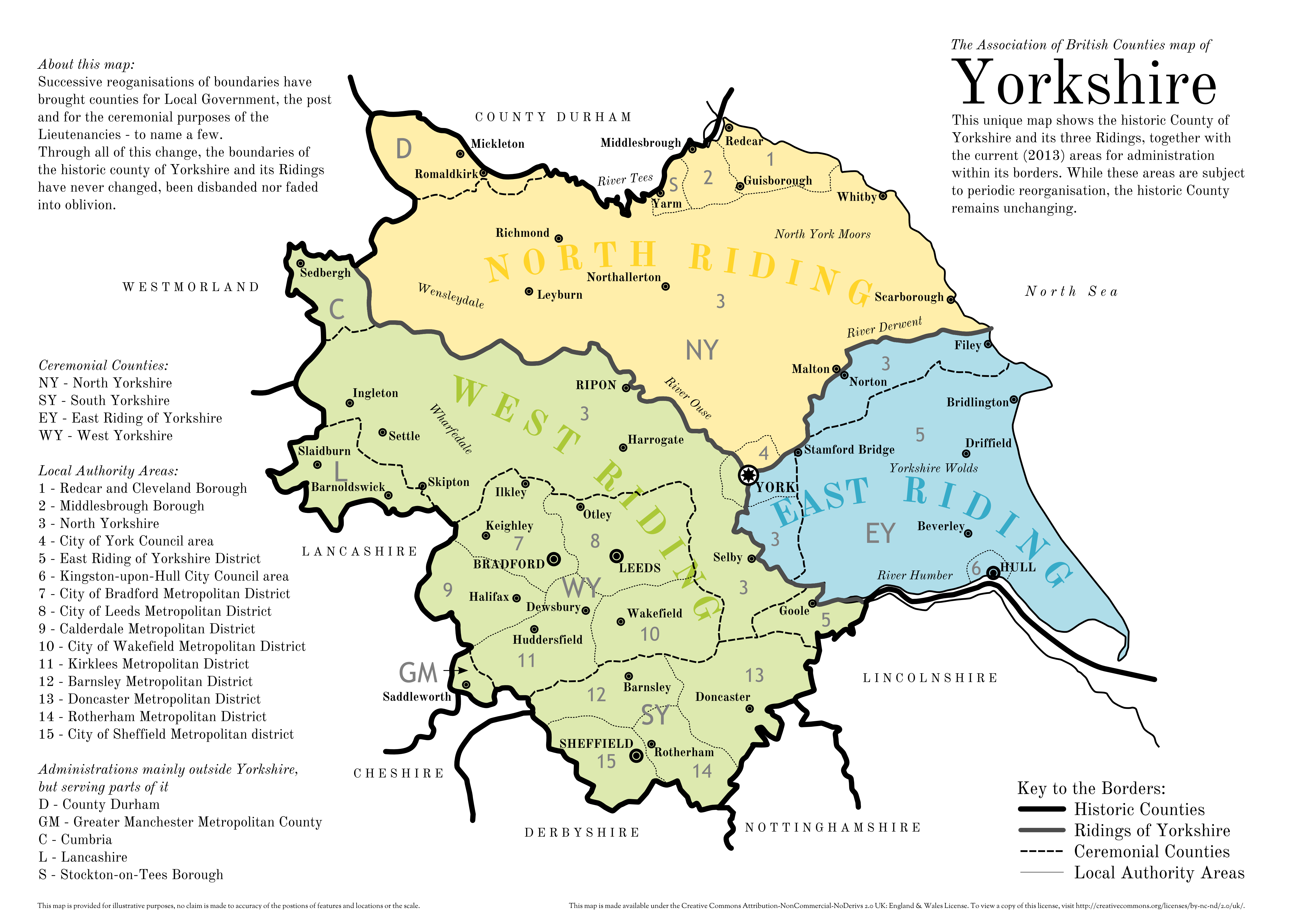 leeds area boundaries in dating