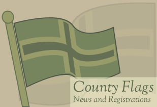 county flags news