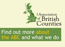 Find out more about the ABC and what we do