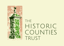 The Historic Counties trust