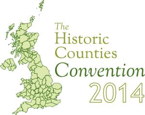 countycon2014