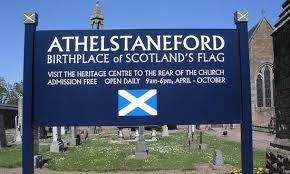 Athelstaneford