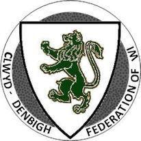 Clwyd-Denbigh-Federation-Chairman-substitute-image-of-the-federation-badge[1]