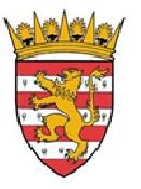 ELCC Arms