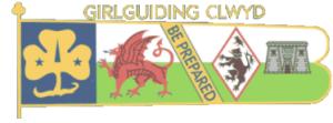 Girlguiding Clwyd