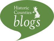 Historic Counties Blogs
