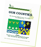 ourcounties